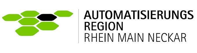 automatisierungsregion