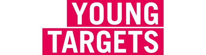young-targets